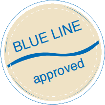 Blue Line approved
